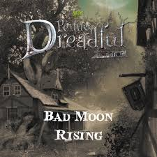 Bad Moon Rising Bad Moon Rising U2014 Wyrd Games