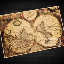 Navigation Map Sailing Maps Promotion Shop For Promotional Sailing Maps On