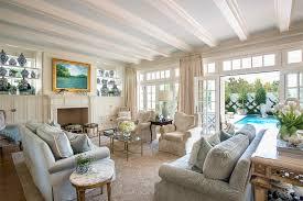 Gold Living Room Curtains Living Room Curtains With Formal Blue Furniture Living Room