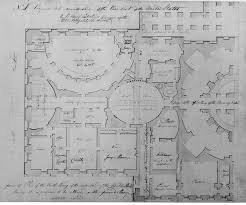 us senate floor plan to throw the labor of the artist upon the shoulders of the president