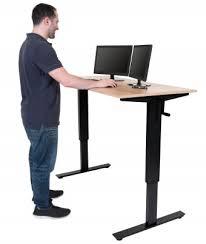 pittsburgh crank sit stand desk crank adjustable standing desk stand up desk store for crank