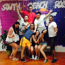 fun room escape games are good ways to spend time south beach