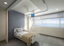 delivery room interior design rendering download 3d house