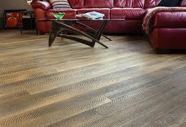 Discount Solid Hardwood Flooring - furniture discount hardwood flooring rustic engineered wood