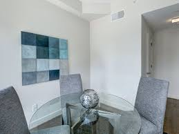new apartments in dc the bentley apartments modern floor plans