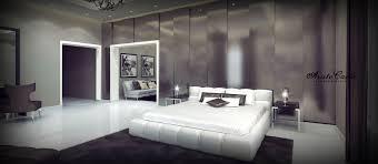 Bedroom Interior Design Dubai Bedroom Elegant Design Interior House Castle Sfdark