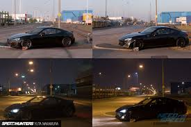 hoonigan cars real life need for speed in game engine render vs real life o i u0027m