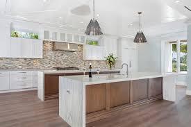 100 kosher kitchen floor plan trendy kitchens kellie us u