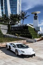 240 best cars images on pinterest car dream cars and cars