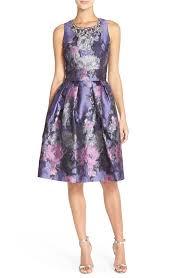 Formal Wedding Dresses Semiformal Wedding Dress Code And 12 Stunning Recommendations