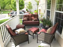 Small Patio Table And Chairs Patio Ideas Small Space Outdoor Furniture Ideas Rustic Little
