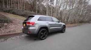 jeep cherokee black 2012 2012 jeep grand cherokee laredo mineral gray cc350205