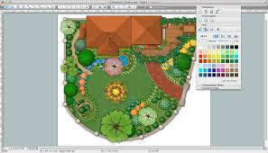 home autocad 2d samples landscape design collection designs