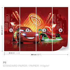 mcqueen disney wall murals for wall homewallmurals co uk lightning mcqueen disney wall murals for wall homewallmurals co uk