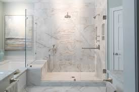 Shower Doors Atlanta by Atlanta Shower Doors Glass Shower Enclosures Drexler Shower Door