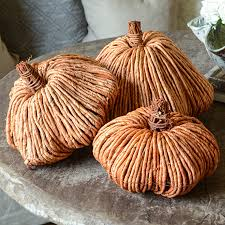 top 5 home decor items for fall