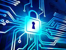 21 ways to get hacked in crypto u2014 steemit