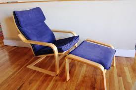 Chair With Ottoman Ikea Chair And Ottoman Ikea Poang Armchair Home Decor Ikea Best