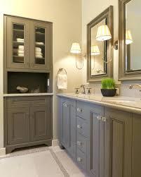 bathroom cabinets ideas storage bathroom cabinet ideas storage semenaxscience us