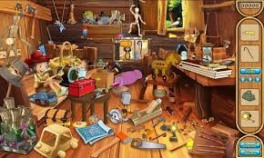 free hidden object games free pinocchio android apps