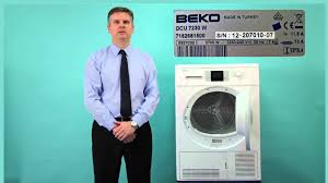 tumble dryers tumble dryers beko
