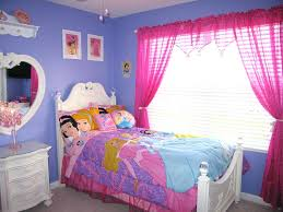 disney princess bedroom decor princess bedroom decorating ideas princess bedroom glamorous
