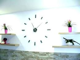 pendules de cuisine horloge pour cuisine horloge cuisine originale pendule cuisine