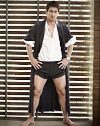 Lionel Messi Leg Lionel Messi Has Some Legs Bodybuilding Com Forums