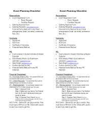 wedding planner contracts ideas collection event planner contract contracts for