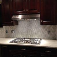 Accessories For Kitchens - accessories for kitchen decoration using square black stainless