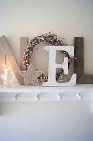 Christmas Interior Design Https I Pinimg Com 736x 1a 60 C9 1a60c947a81b041