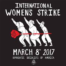 events for march 8 2017 u2013 womenstrikeus org