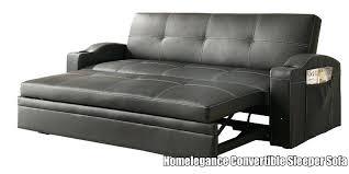 Affordable Sleeper Sofa Best Sleeper Sofa Dswestell