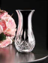 Waterford Vases On Sale Waterford Giftology 6