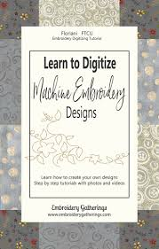 best 25 free embroidery software ideas on pinterest embroidery