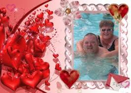 42 ans de mariage joyeux anniversaire de mariage mon amour 42 ans d amour a tes