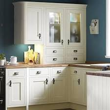 Best Traditional Kitchen Ideas Images On Pinterest Kitchen - B and q kitchen cabinets