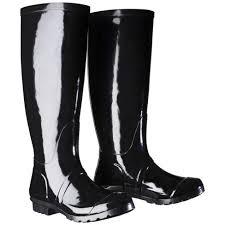 womens knee high boots target s knee high boots target