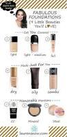 best makeup brands for dry sensitive skin mugeek vidalondon