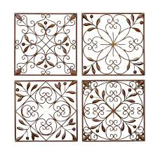 Garden Wall Decor Wrought Iron Wall Ideas French Photography For Your Wall Decor Prints Click