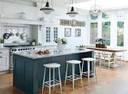 kitchen island images recker wood kitchen island reviews birch norma budden