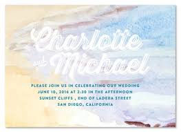 wedding invitations san diego stylish wedding invitations san diego selection on modern