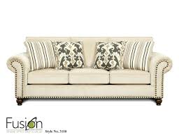 large sofa seat cushion covers replacement seat cushions for sofa sofa wicker sofa cushions