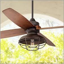 casa vieja ceiling fans manufacturer casa vieja ceiling fans manufacturer best of 44 plaza oil rubbed