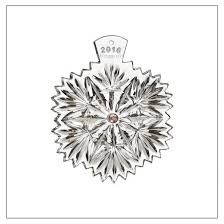 top 10 luxury christmas ornaments u2013 martyn white designs