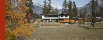 bold modern turkel design lindals lindal cedar homes