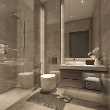 bathroom design inspiration 24 best bathroom images on indonesia jakarta and