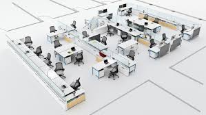 planning to plan office space innovation spaces workspace planning google search espace