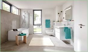 kosten badezimmer neubau badezimmer neubau kosten