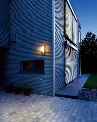 decorative motion sensor light ideas best home decor inspirations
